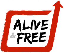 Alive_&_Free_The_Prescription_to_End_Violence_and_Change_Lives_Logo
